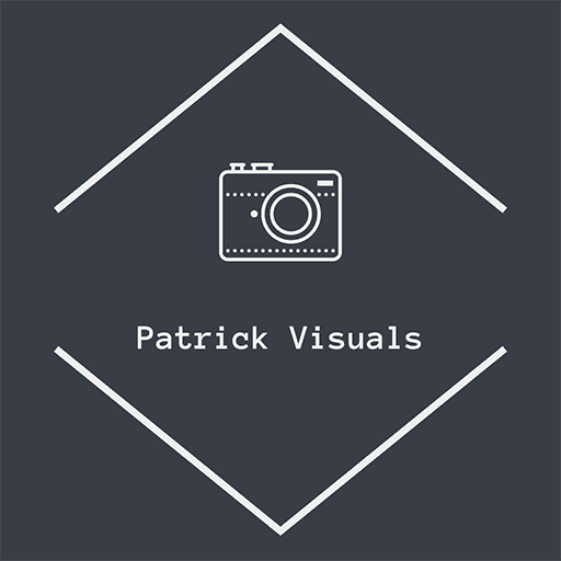 Patrick Visuals